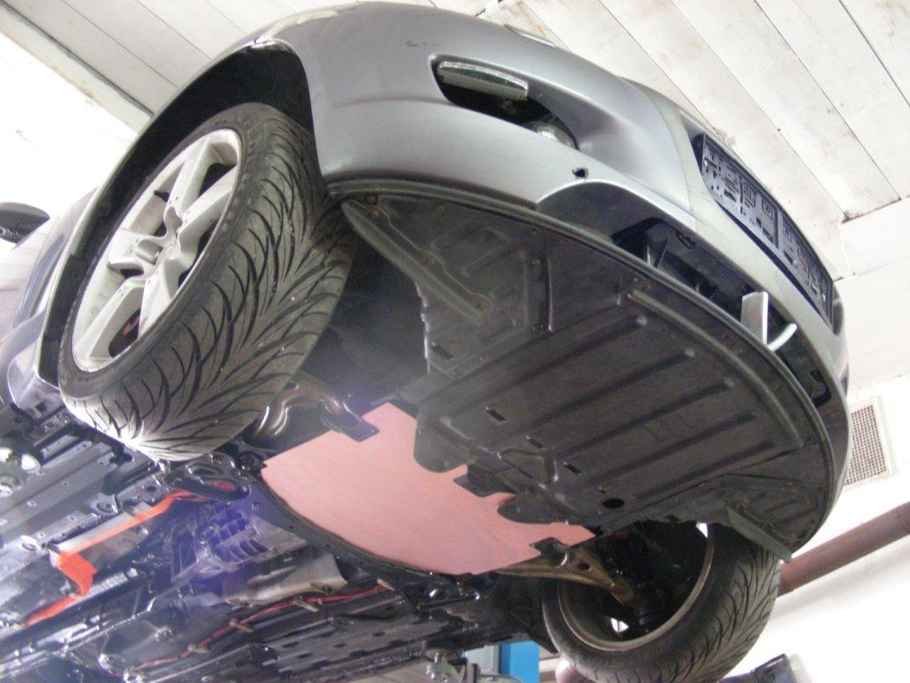 Plastic Wheel Covers For Cars
